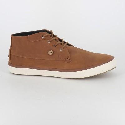 wattle leather