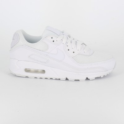 ws air max 90 twist