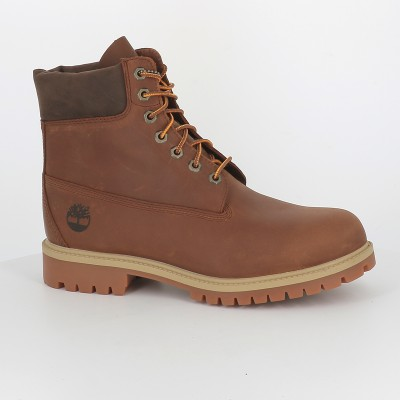 6 in boot