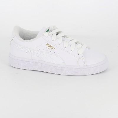 basket classic xxi ps