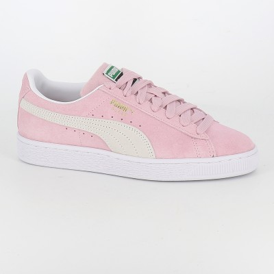 suede classic xxi ps