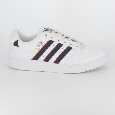 ny 90 stripes