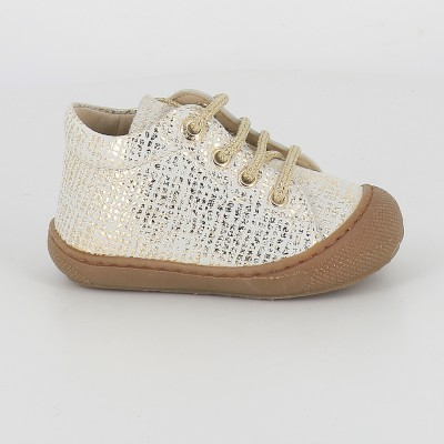 cocoon suede lux