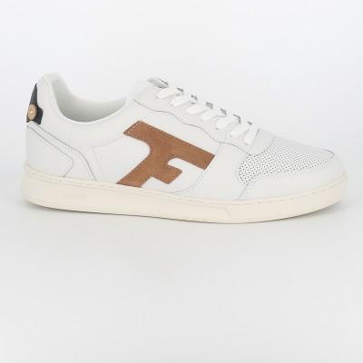 hazel leather