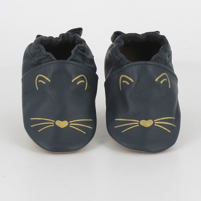 goldy cat