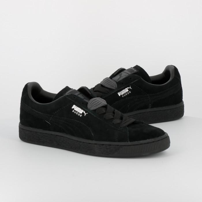 9 Shoes Numéro Suede Urban Classic c5lFKTJu13