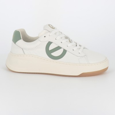 bridget trainer nappa gum