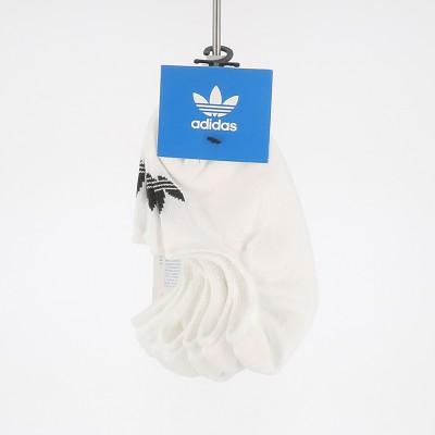 low cut 3 sock