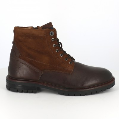 ned boot comb