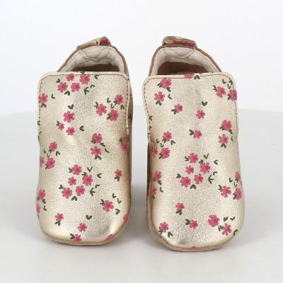 plumard met pr little roses+sole