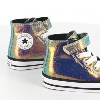 ctas hi iridescent glitter
