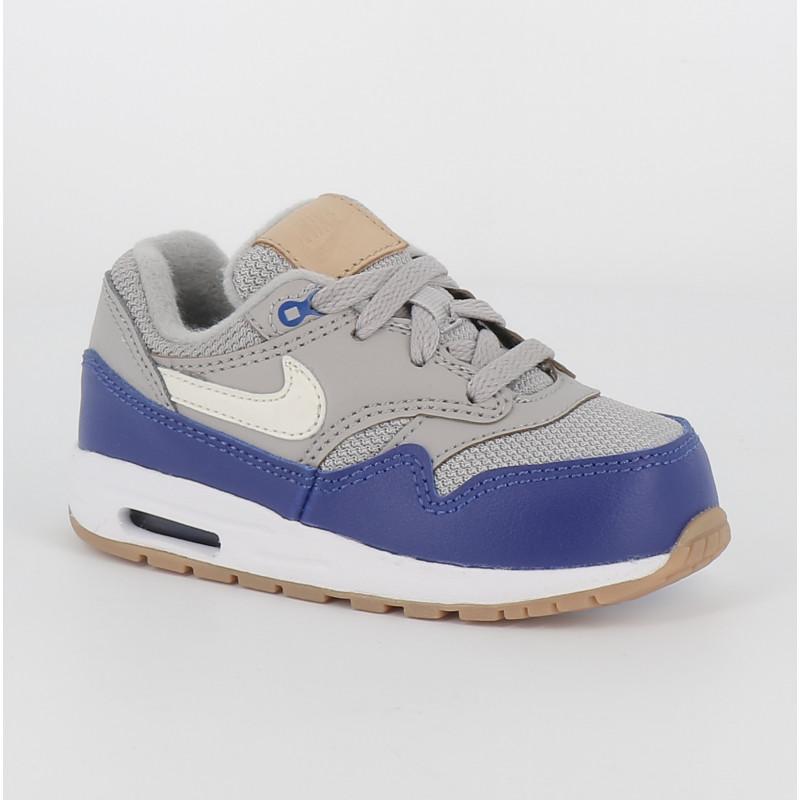 closer at pretty nice coupon codes air max 1 td - Numéro 9 urban shoes