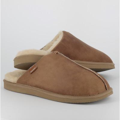 hugo slipper