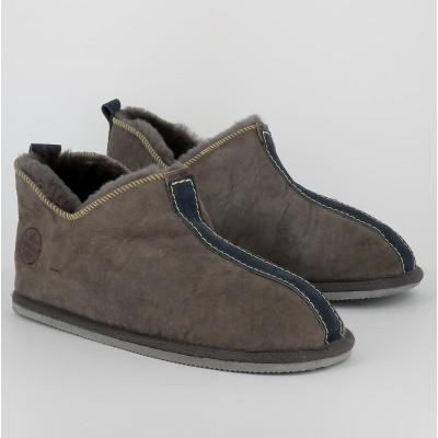ola slipper