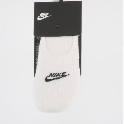 socks sx6014