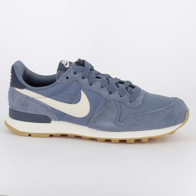 ws internationalist