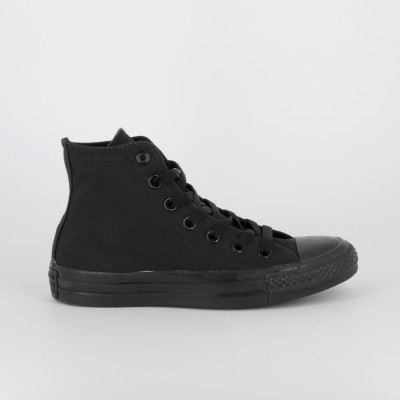 chuck taylor as hi - toile - noi