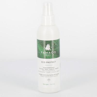 eco protect imperméabilisant