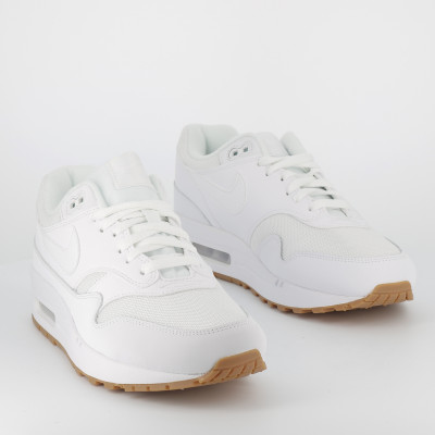 air max 1 essential - textile -