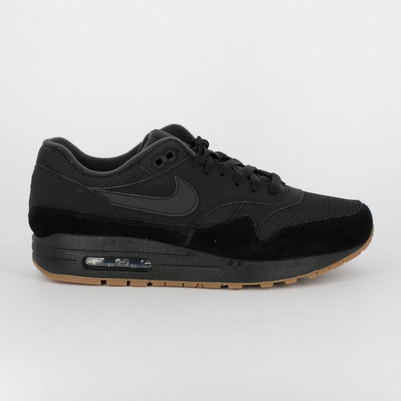 site réputé 196c0 ae83d air max 1 essential - Numéro 9 urban shoes