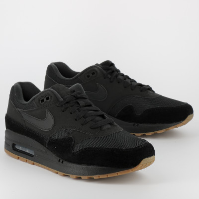 air max 1 essential - noir