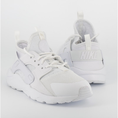 air huarache run ultra ps