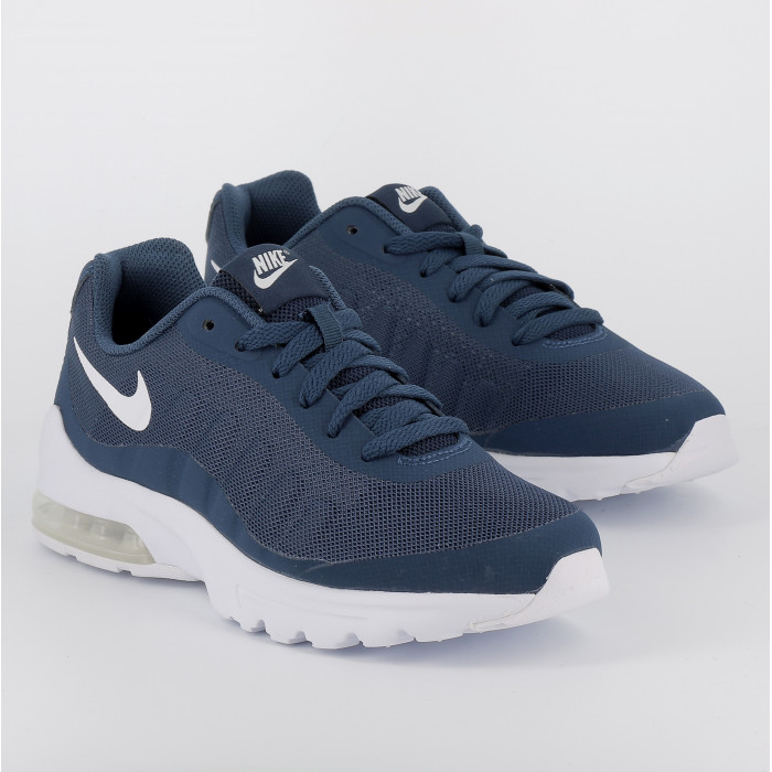 Print Gs 9 Shoes Urban Invigor Numéro Max Air dxWerBCo