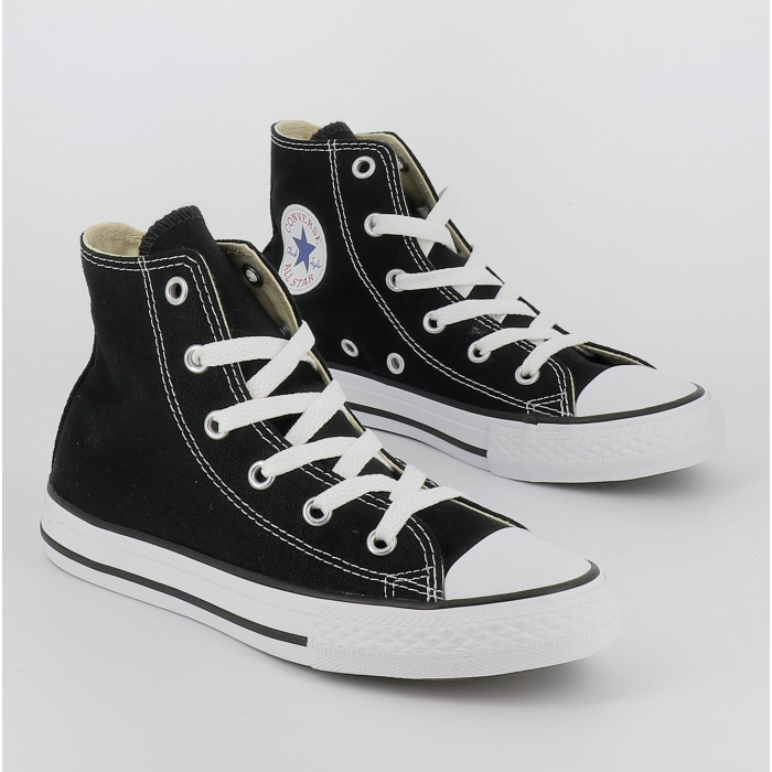 all star converse enfant