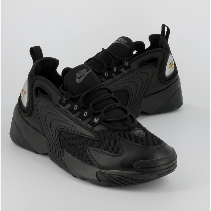Soldes > chaussure nike zoom 2k homme > en stock