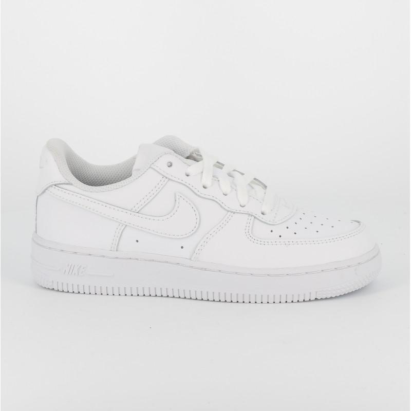 059a67909e2 Nike Air force 1 junior