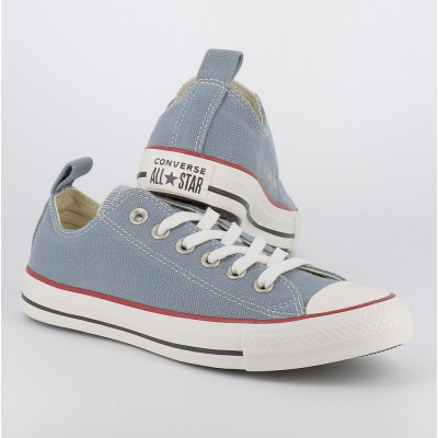 chuck taylor all star ox vintage