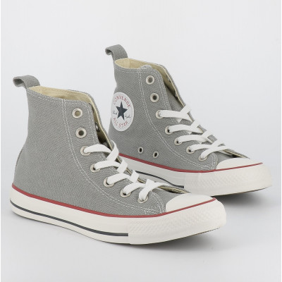 chuck taylor all star hi vintage