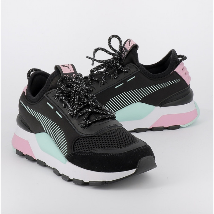 puma jr rs 0 winter inj toys