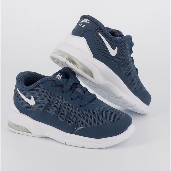air max invigor print ps Numéro 9 urban shoes