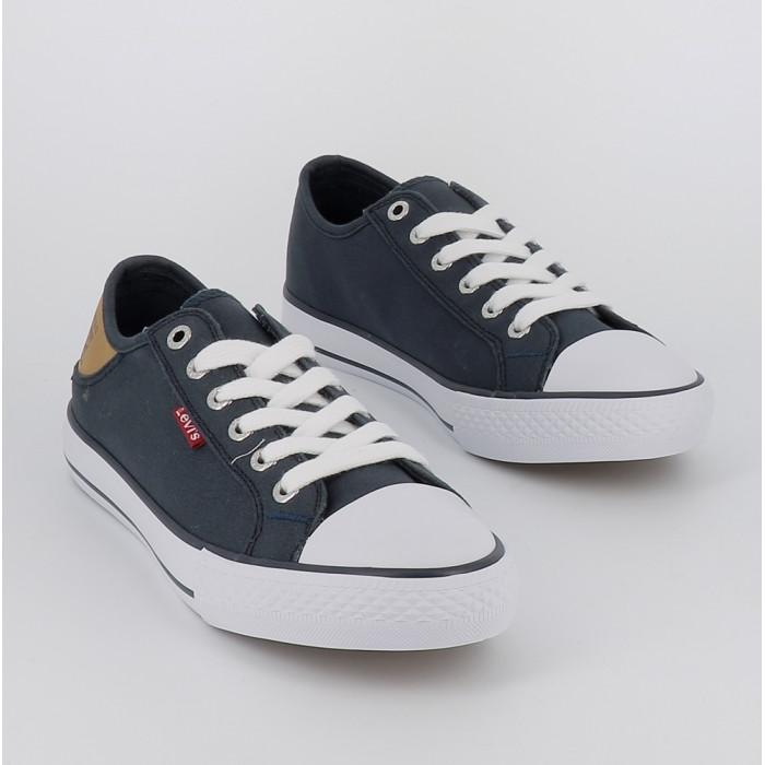 Buck Shoes Levi's Stan LadyNuméro 9 vm8wONn0
