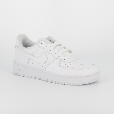 separation shoes 2fbd8 abb89 nike   air force 1 ps