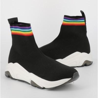 mi 700 rainbow