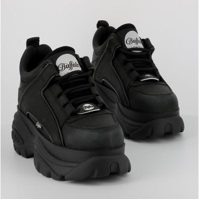 classic kicks