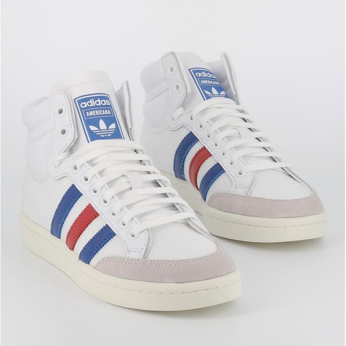 adidas chaussure americana