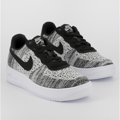 air force 1 ultra gs