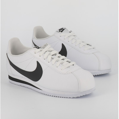 ws classic cortez leather
