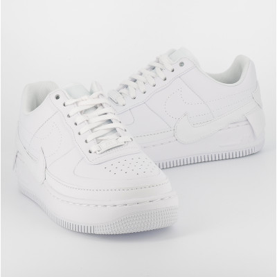 ws air force 1 jester xx