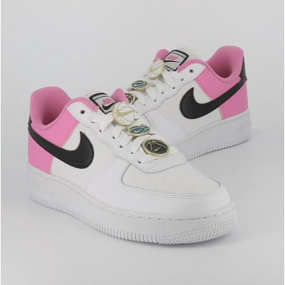 ws air force 1 07 se
