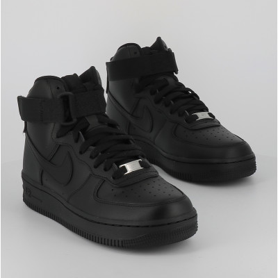 ws air force 1 high