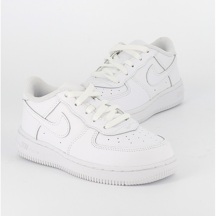 nike air force 1 junior garçon
