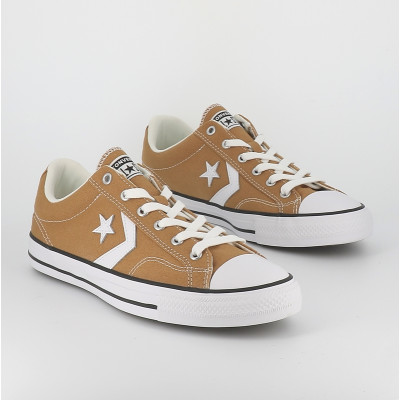 starplayer canvas ox