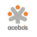 Acebos numéro 9 shoes
