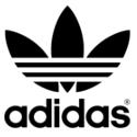 adidas numéro 9 shoes