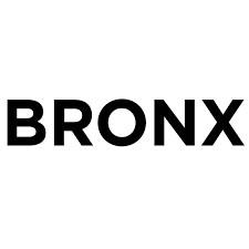 bronx selectors numéro 9 shoes