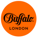 buffalo numéro 9 shoes